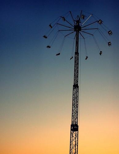 state fair 2012 045