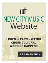 NewCityMusicWebsiteBadge