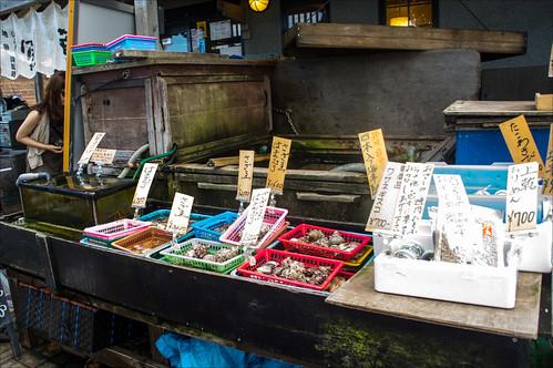 13082012Tokio5_Enoshima&Ueno-92