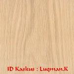 Dimana beli kayu eceran Sonokeling, Ebony, kayu exotic.. dsb ? 7948233034_0a10bbd945_q
