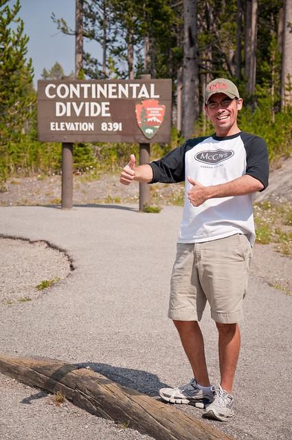 08.07.12_Yellowstone 131