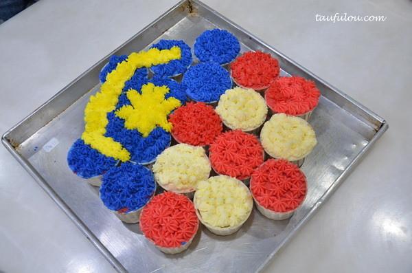 cupcakes (56)
