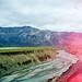 tsarap chu river by nasone