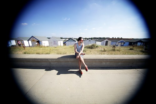 08.09.12 Girl A La Mode Competition :: Dr Martens By-The-Sea, Heacham, Norfolk IMG_7145