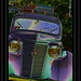 '2CV!' (ODC - Travel)