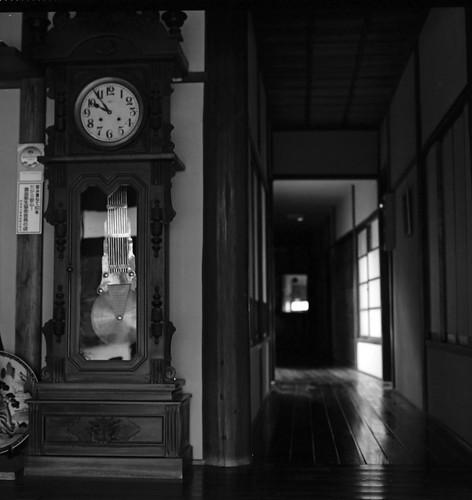 鎌倉レトロ