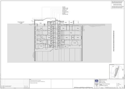 Stepney Box Plan