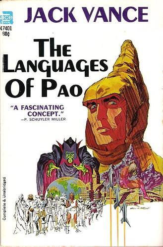 languagesofpao
