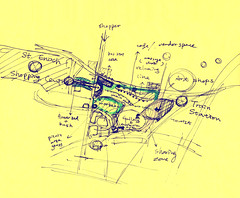 I-Chen Yeh - Revitalisation via the urban park