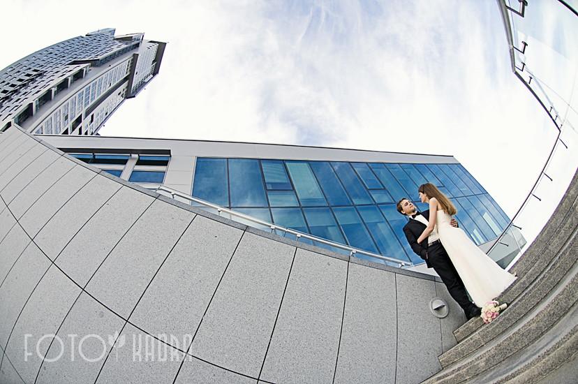 seatower ślubne