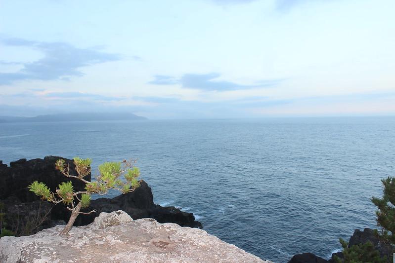 黒崎仙峡 その3