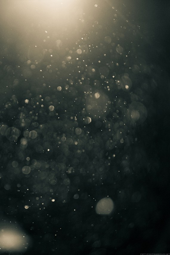 dust-retina-wallpaper