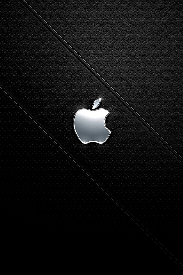 apple-iphone-wallpaper