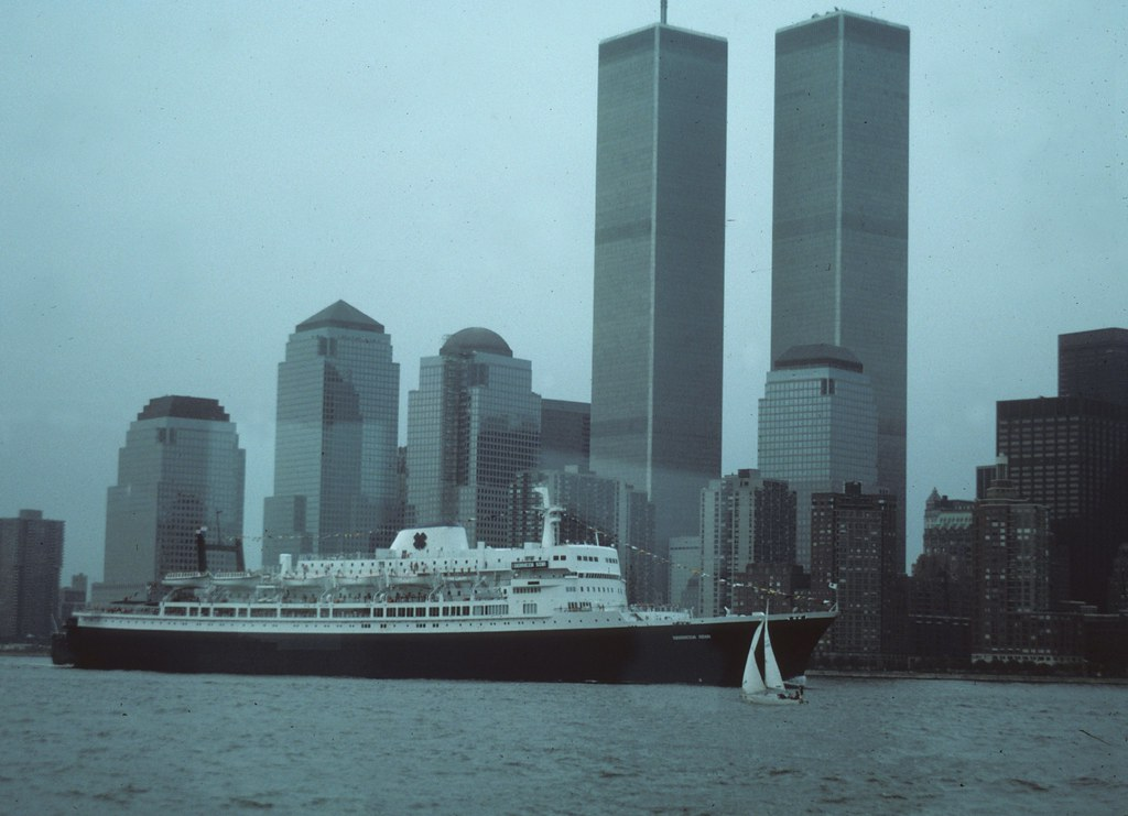 WTC 130
