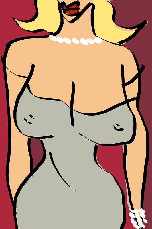 Fertility Figure #2