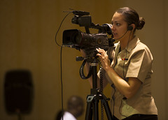 cinematographer, filmmaking, recording, camera operator,