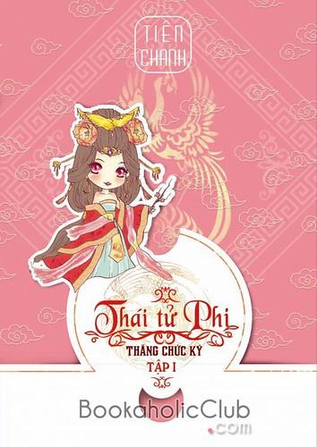 thai-tu-phi