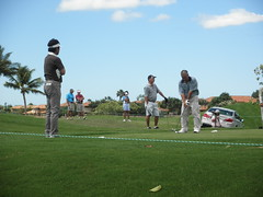 Hawaii Championshio Pro-Am 054