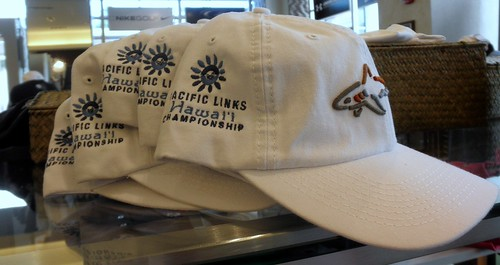 Pacific Links Golf Tournament 005b