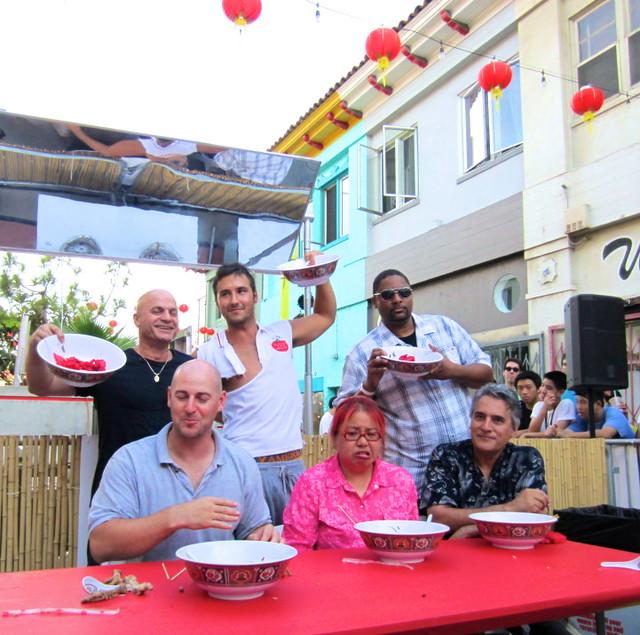 2012-08-11LAFoodandWine-ChinatownSummerNights138