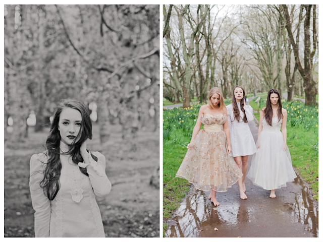 lydiaarnoldphotography-RDS-16