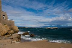 Costa Brava,9-2012