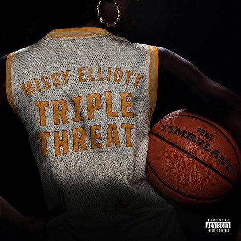missy-elliott-triple-threat-cover