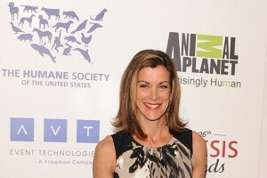 Wendie Malick to Host Humane Society Event in SF
