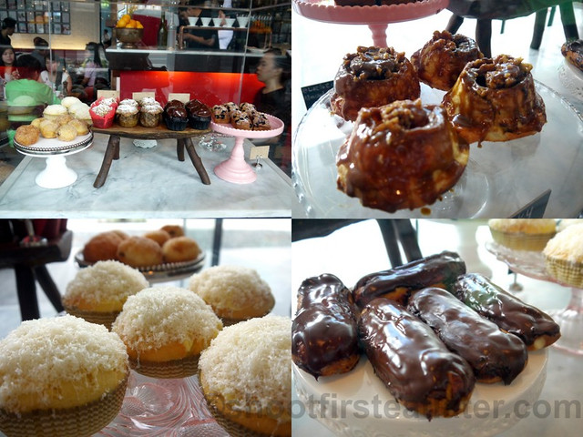 Wildflour Cafe + Bakery-006