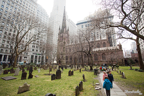 Trinity Church (NY)
