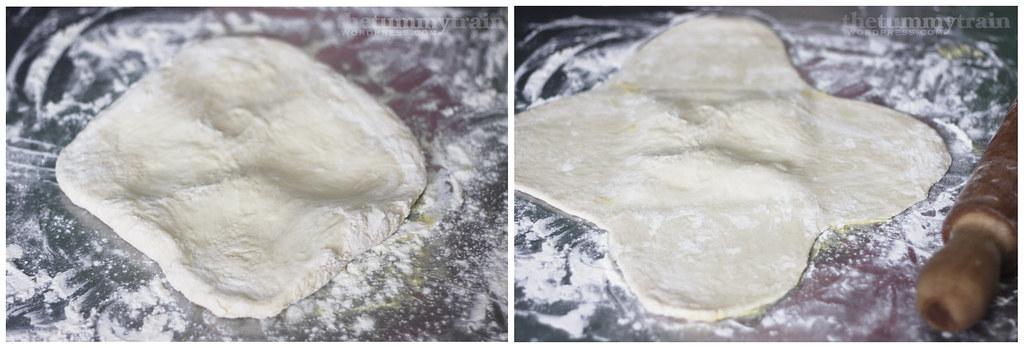 7999619863 8397754714 b - Le Croissant Challenge