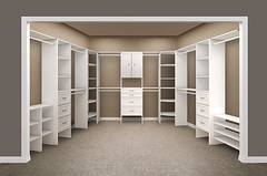 HGTV  Lowes One Weekend and Done Closet  Vignette on Vimeo