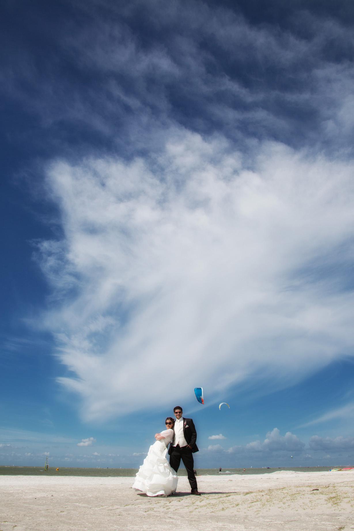 Michael Stange Hochzeitsfotograf Osnabrueck Workum Niederland 014