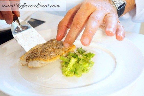 Bangkok World Gourmet Festival - frederic vardon-002