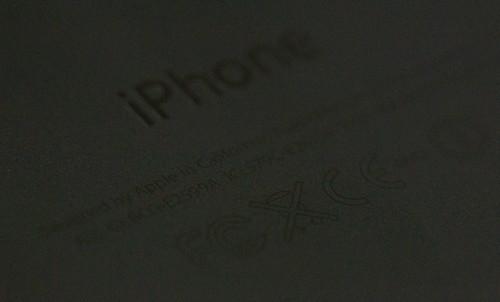 iPhone 5_08
