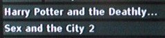 2012_09_210006 Harry Potter and the Deathly Sex and the City