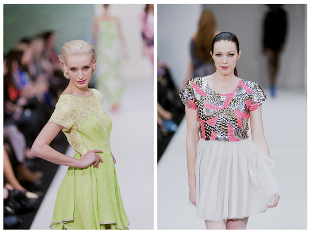 lydiaarnoldphotography-nzfw2012day1&2-8