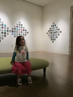 "Giant Robot ""Biennale 3"""