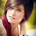 IMG_0695xX by Mahmudul Hasan Rony