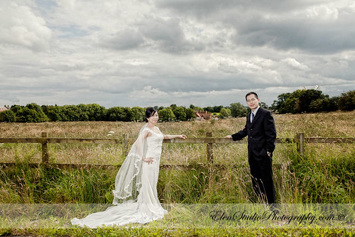 Chinese-pre-wedding-UK-V&H-Elen-Studio-Photography-18