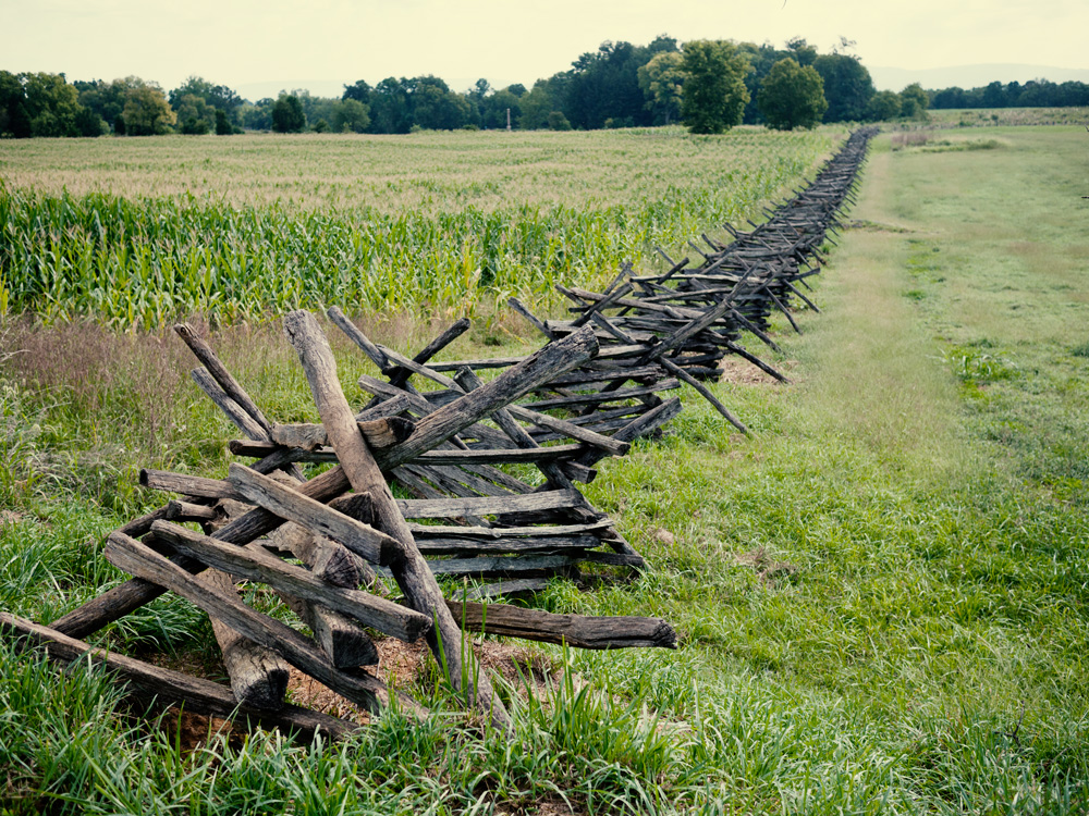 Antietam National Battlefield 4