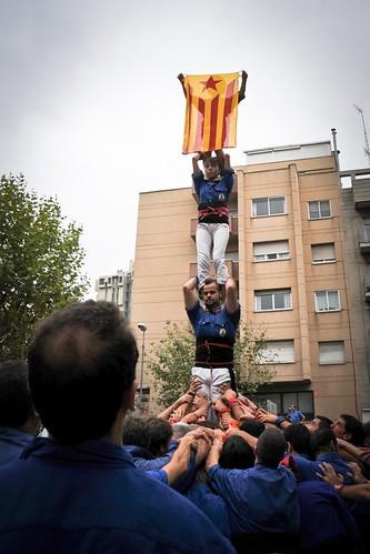 20120923_diada castellera1