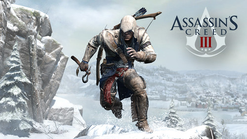 Assassin's Creed to Continue Annual Releases
