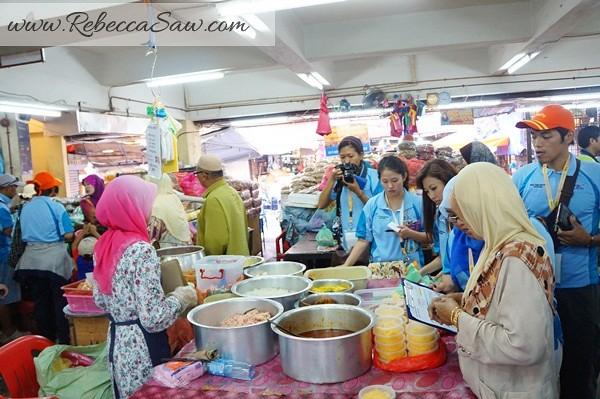 Malaysia tourism hunt 2012 - Terengganu-005