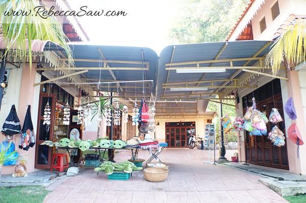 Malaysia tourism hunt 2012 - Terengganu-001