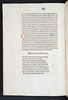 Verse colophon in Eusebius Caesariensis: Historia ecclesiastica