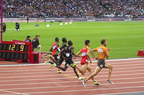 LondonOlympics2012-12
