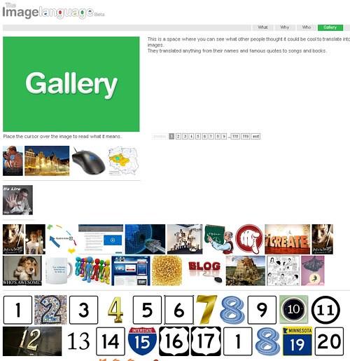 ImageLanguage6