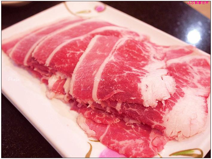 中壢米林燒肉吃到飽 (2).JPG