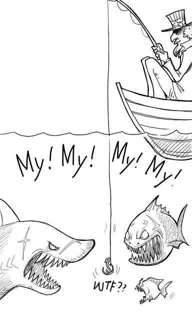 釣魚台完整版